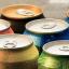 Soda, Badoit (33cl), Evian (50cl)