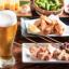 Bière Asashi (35cl)