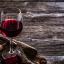 Le vin du mois (la bouteille)