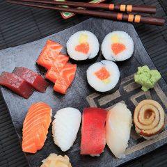 sushi555